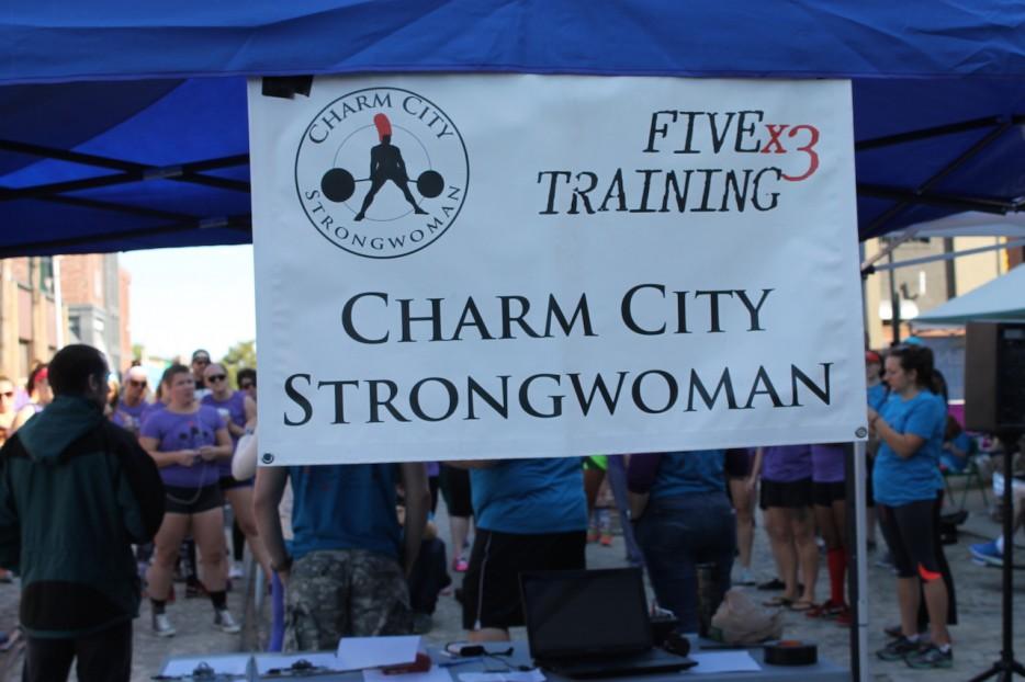 Strongwoman 048