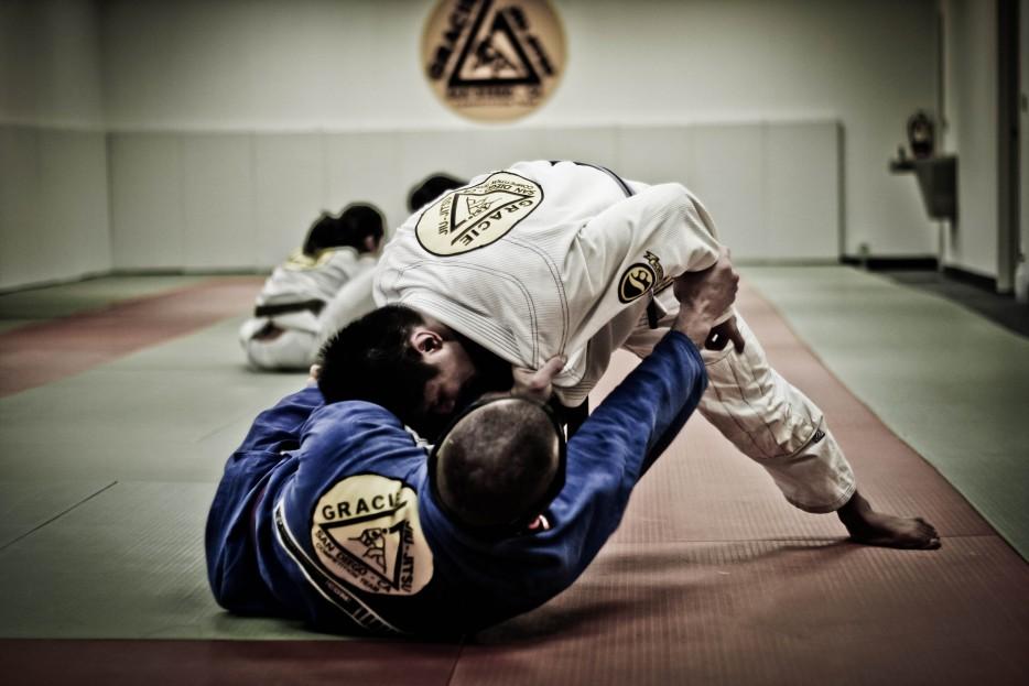 Gracie-Jiu-Jitsu-391