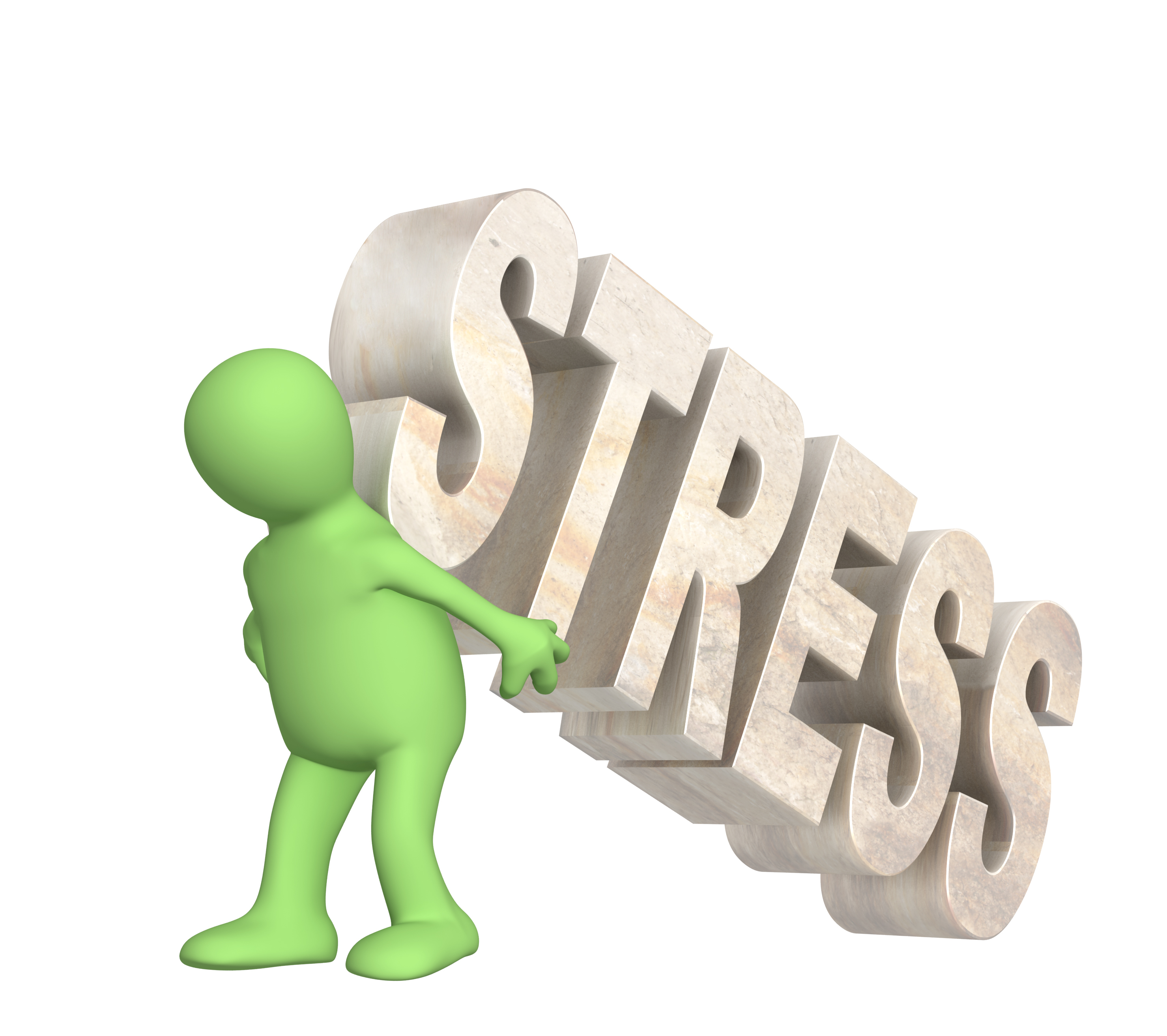 what is stress American institute of stress is a non-profit organization which imparts information on stress reduction, stress in the workplace, effects of stress and various.